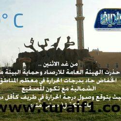 """نافع متنان الرويلي يدعوكم لحضور حفل زواج الشاب """"عمر علي"""""""