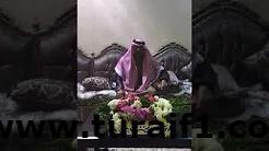 """ترحيب أهالي طريف بزيارة سمو أمير المنطقة """"4"""""""