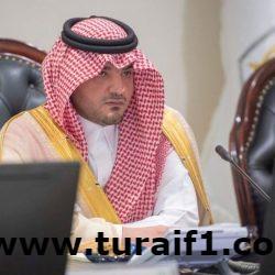 المالكي : الصاروخ الحوثي باتجاه جازان كان يستهدف المناطق المدنية بشكل متعمد