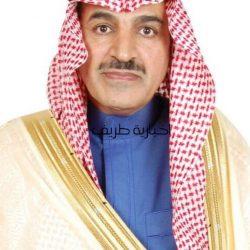 """""""هيئة المحاسبين"""" توضح حقيقة وجود 6 آلاف محاسب سعودي عاطلين عن العمل"""