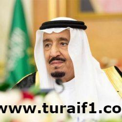 أمر ملكي بإنشاء وزارة بمسمى وزارة الثقافة.. وتعين الأمير بدر بن عبدالله وزيراً لها