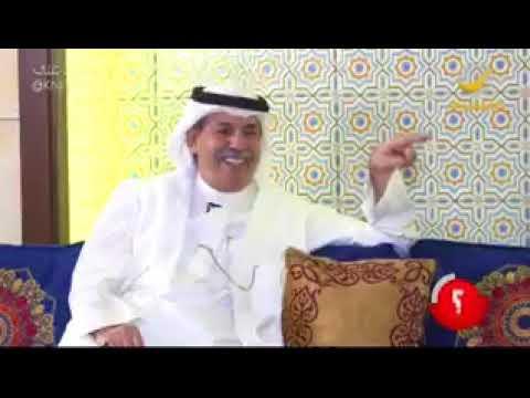 المذيع عبدالله حمزة يتحدث عن محافظة طريف قديماً
