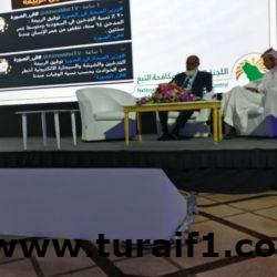 مدينة وعد الشمال .. ركيزة إضافية لركائز الاستقرار السعودي