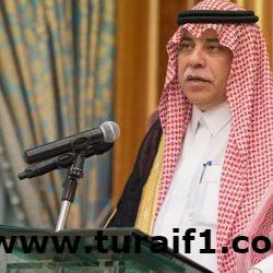 توصية تطالب بتوطين وظائف الجامعات تحوز موافقة 117 عضوا بمجلس الشورى