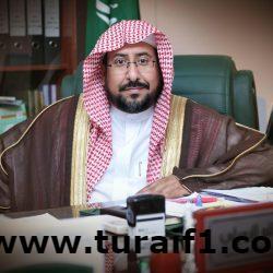 """سفير المملكة لدى الأردن يستقبل العضو المنتدب لشركة """"اكوا باور"""" المطورة والمستثمرة لتوليد الطاقة ومحطات تحلية المياه"""