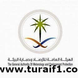 إعلان نتائج القبول النهائي على وظائف وزارة الداخلية