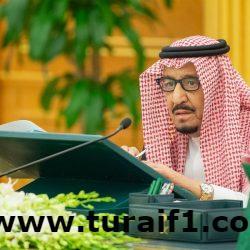 تخرج حامد وطراد أبناء المعلم أحمد عوده الحازمي من جامعة الشمالية