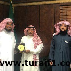 شركة الإتصالات السعودية تعلن عن مواعيد العمل بمكتب طريف