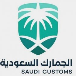 التحالف: سقوط مقذوف حوثي على صالة القدوم بمطار أبها وإصابة ٢٦ مدنياً بينهم نساء وأطفال