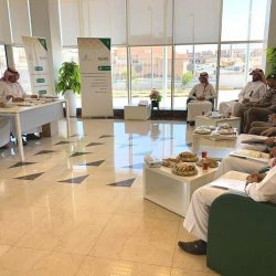 """""""الخدمة المدنية"""" تعلن موعد بدء إجازة عيد الأضحى ونهايتها لموظفي القطاع العام"""