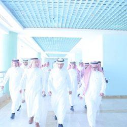 """محمد غالي الرويلي يدعوكم لحفل زفاف ابنه """"طلال"""""""