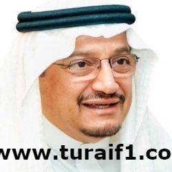 أنباء عن وصول أقدم سجين سعودي بالعراق لأرض الوطن