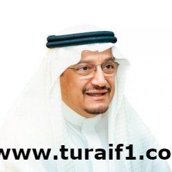 الخطوط السعودية تعلن انتقال رحلاتها من وإلى طريف إلى مطار الملك عبدالعزيز الجديد