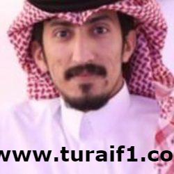 بالصور.. أبناء شبيب عبدالله البلوي يحتفلون بزواج أخيهم