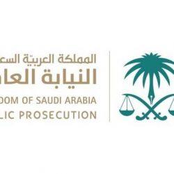 الجوازات تصدر 101 قرار إداري بحق ناقلي حجاجٍ لا يحملون تصاريح