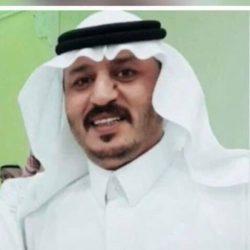 رئيس بلدية طريف : مسيرة الملك سلمان تميزت بالشمولية والتكامل في بناء الوطن وتنميته