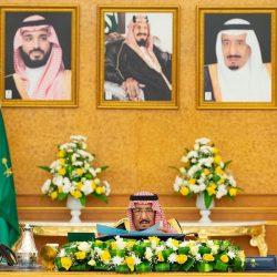 مجلس الشورى يعقد جلسته العادية الخامسة والخمسين من أعمال السنة الثالثة للدورة السابعة