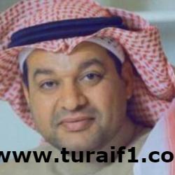 """""""آل الشيخ"""" يدعو لتحميل هوية اليوم الوطني 89 وتطبيقها في المقرات الحكومية والشركات"""