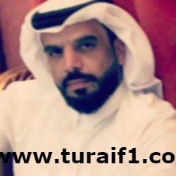 النقل العام: قصر العمل في توصيل الطلبات عبر التطبيقات على السعوديين قريباً
