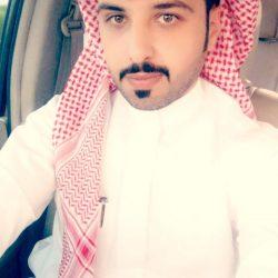 """أبناء الصخني الرويلي يدعونكم لحضور حفل زواج الشاب """"محمد"""""""
