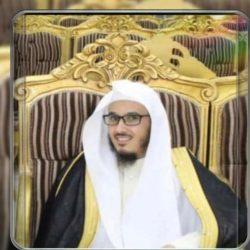 """أبناء عشيرة المشيط يكرمون """"سلطان مونس البرمان """" بعد تبرعه بجزء من كبده لابنة أخيه"""