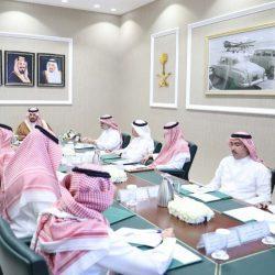 سفارة المملكة لدى الأردن تقيم ورشة عمل عن الإعلام الرقمي