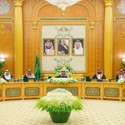 سمو الأمير فيصل بن خالد بن سلطان يشهد توقيع اتفاقية تعاون بين إمارة الحدود الشمالية ومؤسسة سليمان الراجحي الخيرية