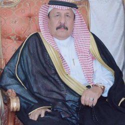 رجل الأعمال ياسر المدوح : شهدت المملكة في عهد خادم الحرمين قفزات كبيرة في شتى مجالات الحياة