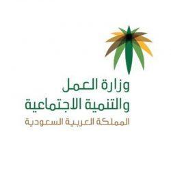 """""""آل الشيخ"""" لـ """"ميسي"""": بفضل """"محمد بن سلمان"""" كل العالم يأتي إلى هنا"""