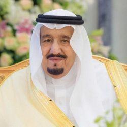 """مركز الملك عبدالعزيز للحوار الوطني ينظم دورات تدريبية لطلبة جامعة الشمالية بـ"""" أسبوع تلاحم الشمال"""""""