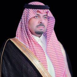 """""""تركي آل الشيخ"""" يعلن فتح معرض الرياض للسيارات مجاناً لجميع الزوار"""