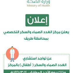 """""""حساب المواطن"""" يعلن فتح باب تقديم الاعتراض على مبالغ استحقاق الدعم للدفعة 24"""