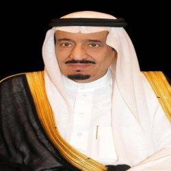 الأردن: إنقاذ 4 سعوديين جرفهم السيل بمنطقة الأزرق بالأردن