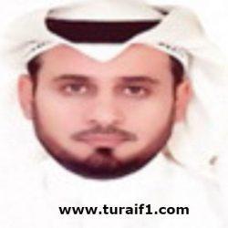 رئيس مجلس إدارة الغرفة التجارية الصناعية بالشمالية :في ذكرى البيعة يشهد الاقتصاد السعودي تحولاً تنموياً كبيراً على كل الأصعدة