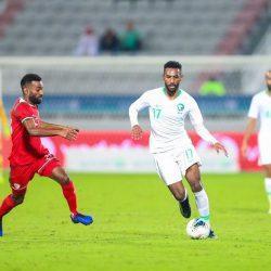 البحرين تخطف بطاقة التأهل للدور قبل النهائي أمام الكويت في كأس الخليج