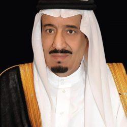 """وزارة العدل: """"مُلْكِية"""" تعالج أخطاء تسجيل العقارات وترفع مؤشرات المملكة في البنك الدولي"""