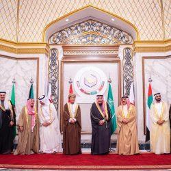 محمد ينير منزل خالد الدخيل