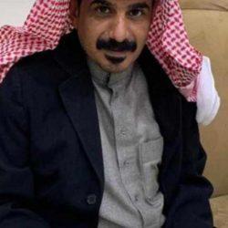 """أبناء نويزل الحوران يدعونكم لحفل زواج أخيهم """"فهد"""""""