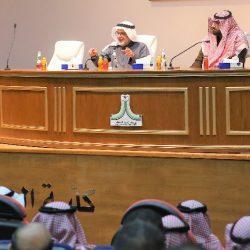 غداً إفتتاح مكتب سعد عيد للخدمات العامة بطريف