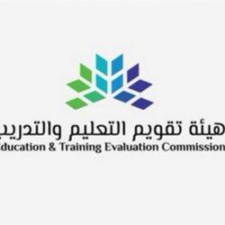 """""""الشورى"""" يطالب بدعم هيئة الاتصالات لتشجيع نشر شبكات الجيل الخامس"""
