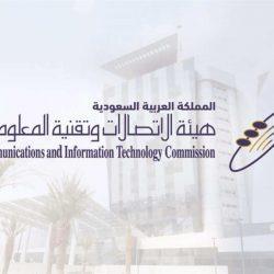 تعد إحدى مبادرات سمو أمير المنطقة … انطلاق قافلة برج الشمال الطبي لقطاع العويقيلة الصحي