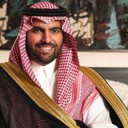 بالصور والفيديو.. أفتتاح مكتب سعد عيد للخدمات العامة بطريف