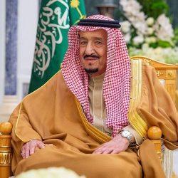 خالد فايز الدوسري يدعوكم لحفل زواجه