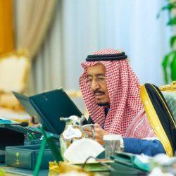 أرامكو السعودية تثري تجارب طلاب الجوف في العلوم