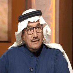 وزير التعليم: واجهت مقاومة للتغيير.. وهدفي رفع نواتج التعلّم ومنع هدر الموارد