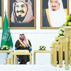 حمد آل الشيخ يكشف ملامح خطة تطوير التعليم الثانوي