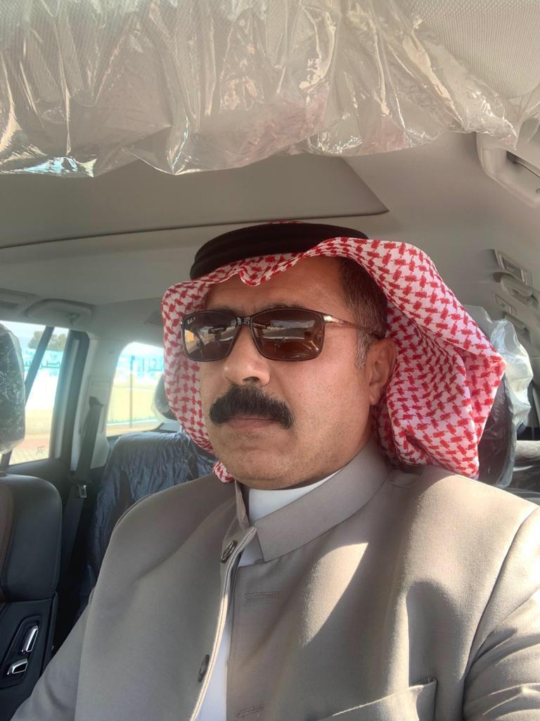 عادل الجبير .. عزةٌ تعرِّي البغيض