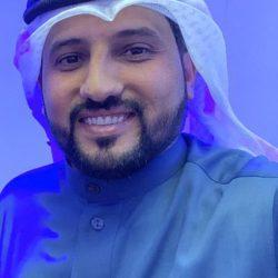 اللواء سعود الدغمي يهنئ اخبارية طريف بمناسبة تجديد الترخيص الإعلامي تحت مسمى مؤسسة بيان الأخبار للنشر الإلكتروني