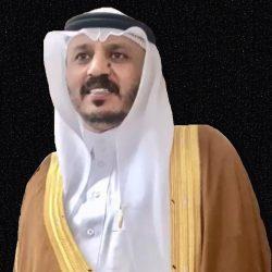 الأستاذ ناصر حمدان الشراري يحتفل بعقد قرانه
