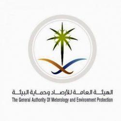 أمير منطقة الحدود الشمالية يوجه بنقل المواطن سعود العنزي لتلقي العلاج بمدينة الملك سعود الطبية بالرياض